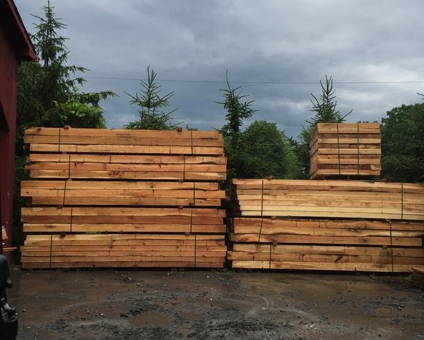 rsz_1industrial_lumber2