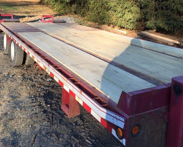 rsz_1lumber_-_new_trailer_decking