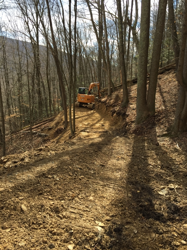 rsz_logging_-_skid_trail_construction